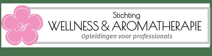 Academie Stichting Wellness & Aromatherapie